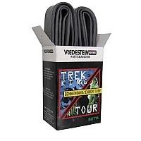 [해외]VREDESTEIN Mtb Tube 26/27.5 x 1.75 Valve 50mm