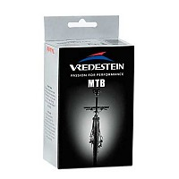 [해외]VREDESTEIN Mtb Tube 29 x 1.75/2.35 Valve 50mm