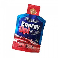 [해외]W아이더 Victory 엔듀라ncegrel Energy Up 40gr x 24 Watermelon