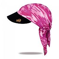 [해외]WIND X-TREME Peak Camouflage Pink