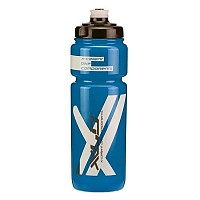 [해외]XLC WB K03 500ml Transparent / Blue