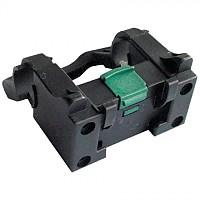 [해외]XLC Quickrelease Bracket for Handlebar Bag
