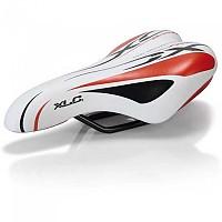 [해외]XLC SA C01 Kids/Youth White / Red