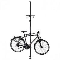 [해외]XLC Bike Stand VS-F04