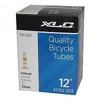 [해외]XLC Inner Tube 32mm DV