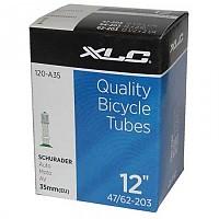 [해외]XLC Inner Tube 35 mm AV