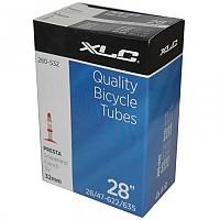 [해외]XLC Inner Tube 40 mm ASV