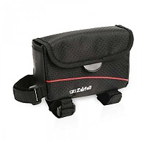 [해외]ZEFAL Z Light Pack