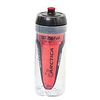 [해외]ZEFAL Isothermo Arctica 550ml Red