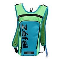 [해외]ZEFAL Z Hydro 1.5L Blue / Green