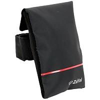 [해외]ZEFAL Micro Pack 25Gr Black