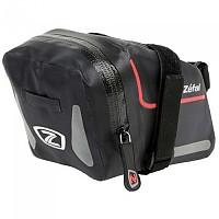 [해외]ZEFAL Z Dry Watertight Pack 1.2L Black