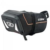[해외]ZEFAL Z Light Pack 1.4L Black