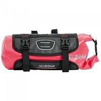[해외]ZEFAL Z Adventure F10 10L Black / Red