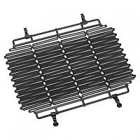 [해외]XLC PU Rear Baskets Cover