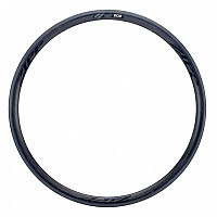 [해외]ZIPP Replacement Tyre 202 Tub Firecrest 18H Black