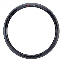 [해외]ZIPP Replacement Tyre 303 Tub Firecrest 18H Black