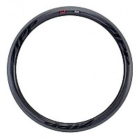 [해외]ZIPP Replacement Tyre 303 Tub Firecrest 24H Black