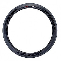 [해외]ZIPP Replacement Tyre 404 Clinchr Firecrest 18H Black
