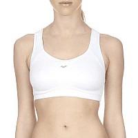 [해외]ARENA Lauretas Medium Impact White