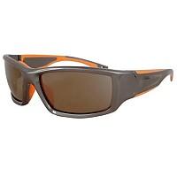[해외]AROPEC Triathlon Float Orange