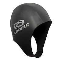 [해외]AROPEC Open Flyer Skin Black