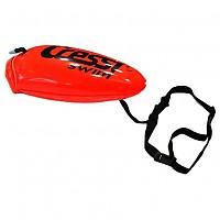 [해외]CRESSI Swim Small Red