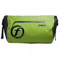 [해외]FEELFREE GEAR Dry Duffel 15L Lime