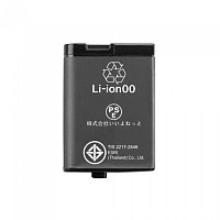 [해외]가민 Lithium Polymer Battery Pack For Virb X & Virb XE Black