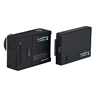 [해외]GOPRO Battery Bacpac