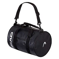 [해외]헤드 MARES Daily Bag Black