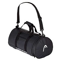 [해외]헤드 MARES Training Bag Black