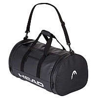[해외]헤드 MARES Tour Bag Black
