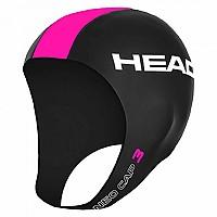 [해외]헤드 MARES Neo 3 Black / Pink