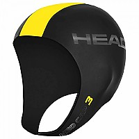 [해외]헤드 MARES Neo 3 Black / Yellow
