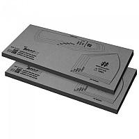 [해외]헤드 MARES B2 Heave 15 mm Floating Insert Device Grey