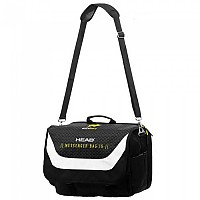 [해외]헤드 MARES Messenger 15L Black / White