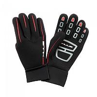 [해외]HUUB Neoprene Gloves Black