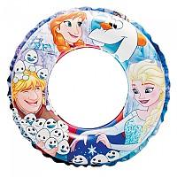 [해외]인텍스 Frozen Inflable Wheel
