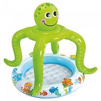 [해외]인텍스 Octopus Baby Pool