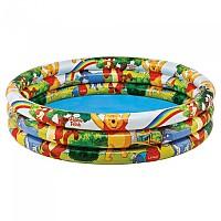 [해외]인텍스 Winnie The Pooh 3 Rings Pool