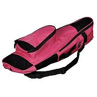 [해외]iQ-Company ABC Bag Bites Pink
