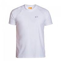 [해외]iQ-Company UV 300 Shirt Loose Fit White
