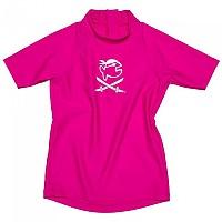 [해외]iQ-Company UV 300 Shirt Pink