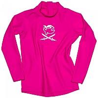 [해외]iQ-Company UV 300 Shirt L/S Pink