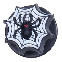 [해외]JIBBITZ Spider Web