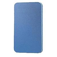 [해외]LEISIS Medium Blue / White / Blue