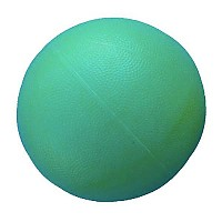 [해외]LEISIS Polyvalent Large Green