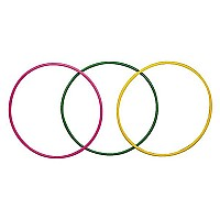 [해외]LEISIS Slalom Circuit Yellow / Green / Purple