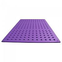[해외]LEISIS Baby Cover TC Big Purple